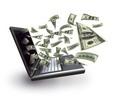 Thumbnail Earn Automated Money