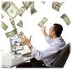 Thumbnail E-Books To Make Killer Affiliate Profits
